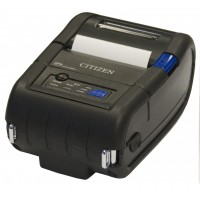 Citizen Printer CMP-20