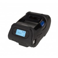 Citizen Printer CMP-25