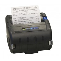 Citizen Printer CMP-30