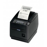 Citizen Printer CT-S801II