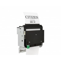 Citizen Printer DW 14