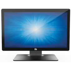 Elo 2202L 22' Touch Screen Monitor