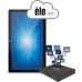 "Elo 4202L 42"" Interactive Digital Signage"