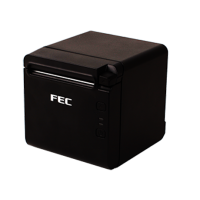 FEC 80mm Printer