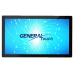 "General Touch 27"" P-Cap Open Frame Touch Monitor"