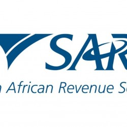APRIL 19 IMPORTANT NOTICE TO ALL BUSINESS PARTNERS IN SOUTHERN AFRICA