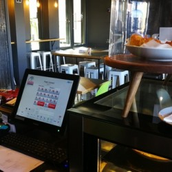 CASE STUDY: Tactile, Falcon Software boost hospitality efforts