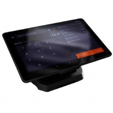 """Tactile 10"""" ANDROID Desktop POS"""