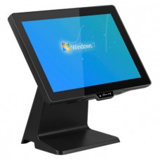 Tactile Z9 Series Touch POS Terminal