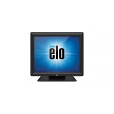 Elo 1517L Desktop Touch Screen Monitor