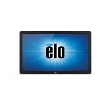 Elo 3202L Large Format Touch Screen Monitor