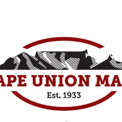 Cape Union Mart Group