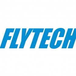 Tactile partners with ODM manufacturer FLYTECH