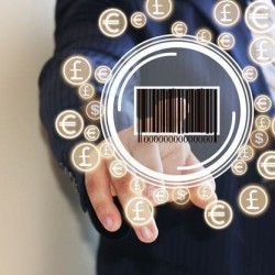 How the Barcode Revolutionized the Manufacturing & Retailing Industries