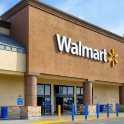 "Walmart Develops The ""Endless Shopping Aisle"" & Major Online Retailers Should be Worried"