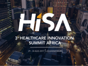 Healthcare Innovation Summit Africa 2017