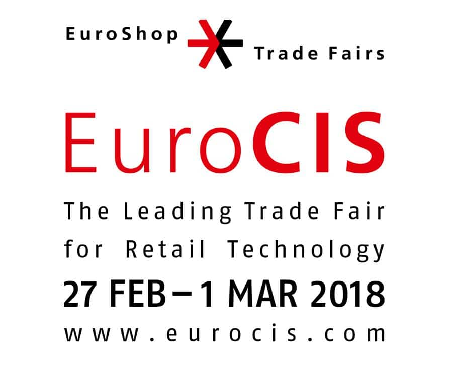 EuroCIS 2018 In Germany